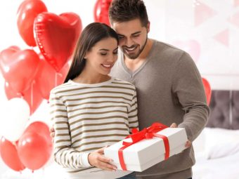 15 Unique Birthday Surprise For Wife In Hindi |  पत्नी को बर्थडे पर सरप्राइज देने के मजेदार आइडियाज