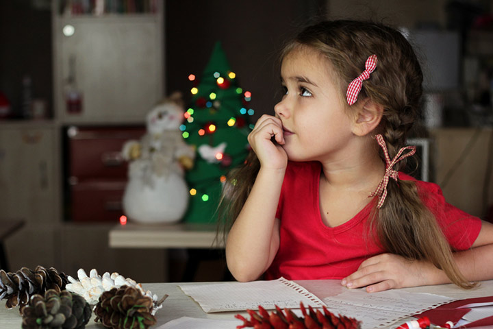 200+ Interesting Christmas Trivia Questions For Kids, With Answers