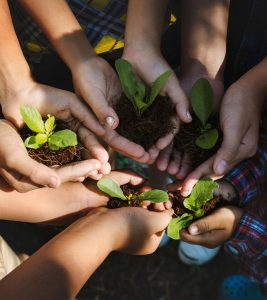 30 Earth Day Activities For Kids