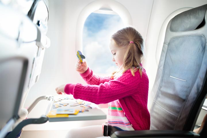 30 Fun And Engaging Travel Games For Kids To Play-1