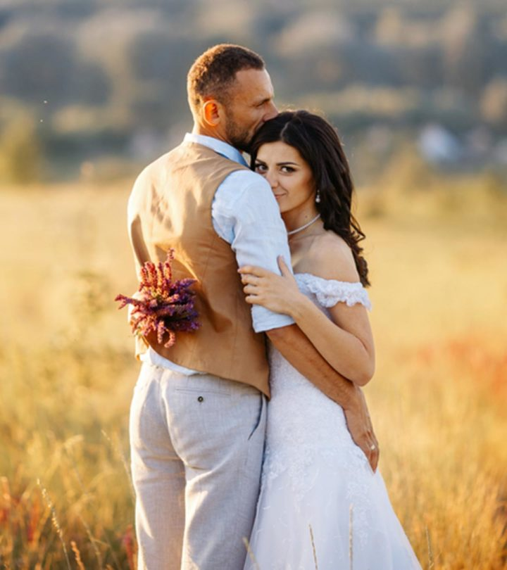 50+ All-New Couple Photo Pose Ideas In 2021