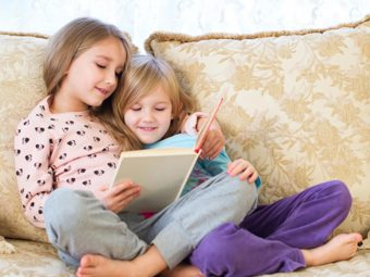 55 Poems About Sisters Love That Make You Cry