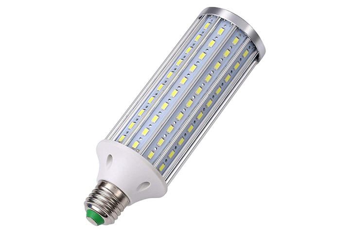 Amazing Power Studio Light