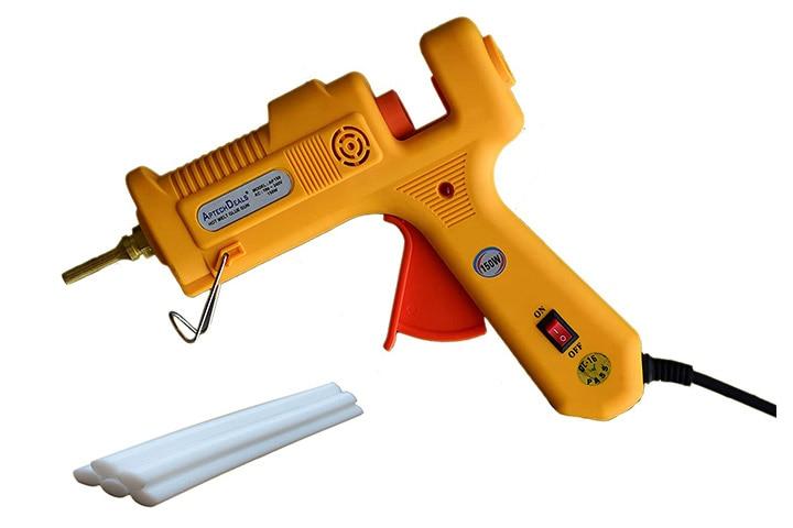 Aptech Deals Glue Gun