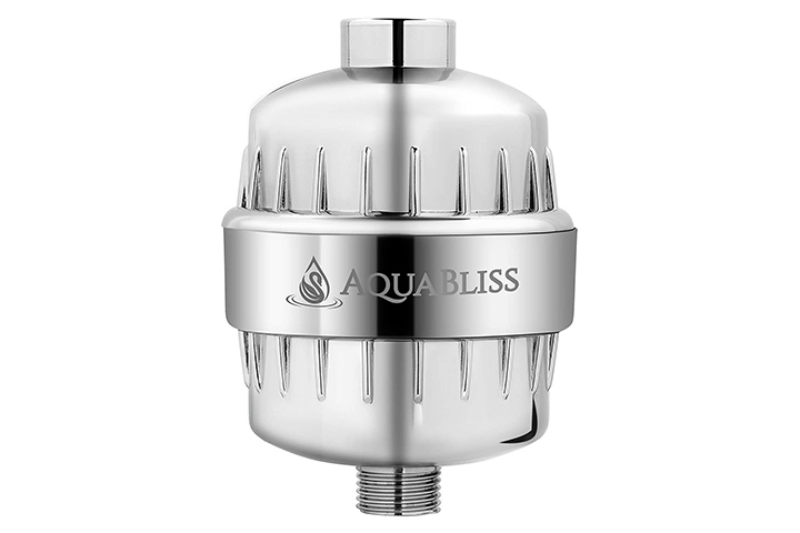 Aquabliss Revitalizing Shower Filter