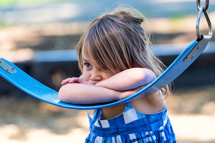 Autism In 3-Year-Old Signs, Diagnosis, And Management
