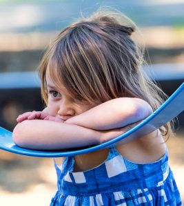 Autism In 3-Year-Old Signs, Diagnosis, And Management1