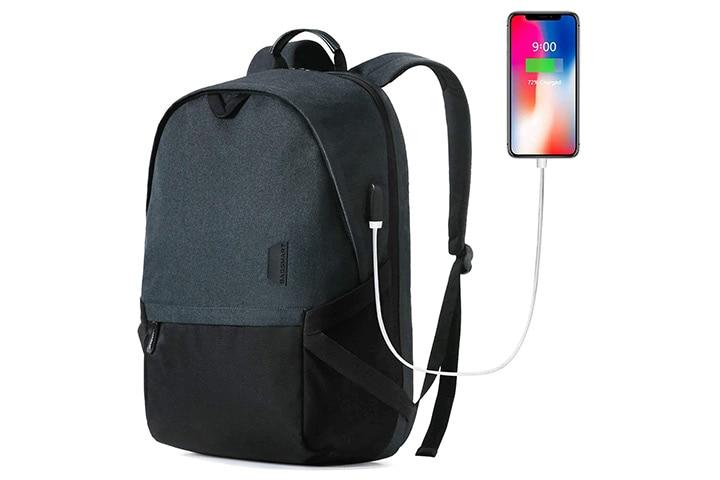 BAGSMART Travel Backpack
