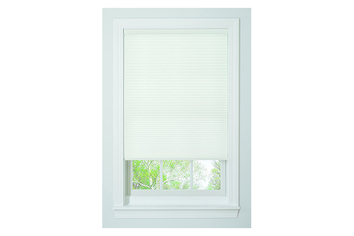 Bali Blinds Light Filtering Shade