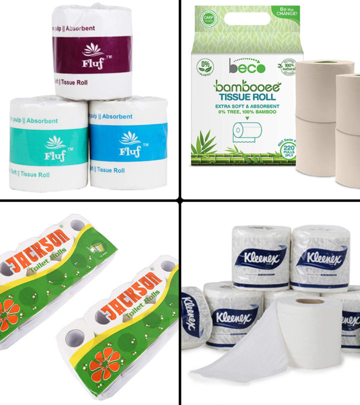 Best Toilet Papers To Buy Online In India