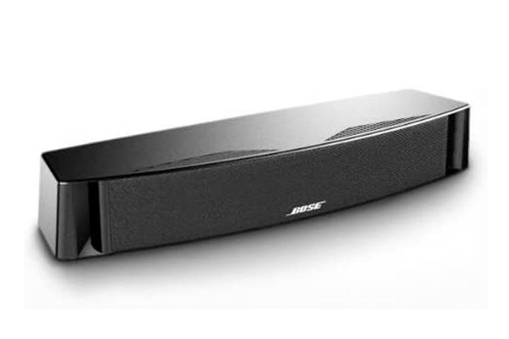 Bose VCS-10 Center Channel Speaker