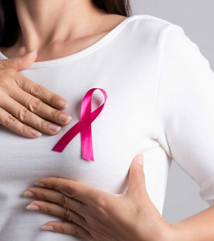 Breast Cancer During Pregnancy In Hindi