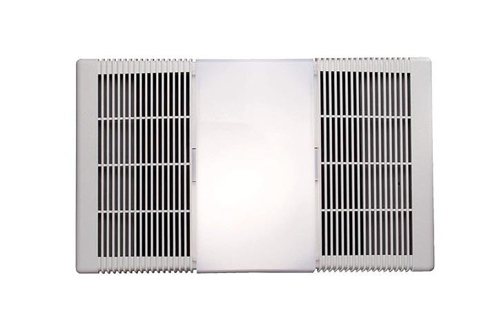 Broan-NuTone 665RP HeaterFanLight