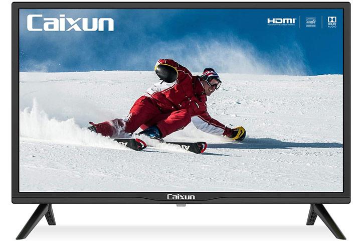 Caixun Flat-screen TV