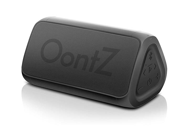 Cambridge Sound works OontZ Angle 3 Portable Bluetooth Speaker