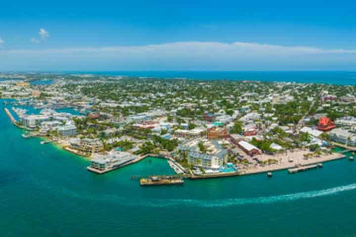 Club Med – Florida