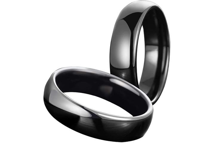 Colmo Tesla Model 3 Smart Ring