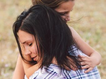 Coping Strategies For Kids: Importance And Ways To Teach