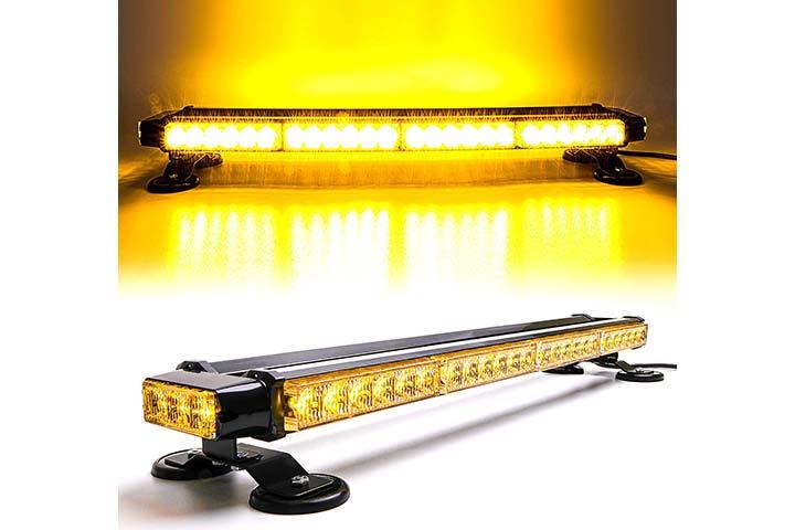Cumart Emergency Warning Flash Strobe Light