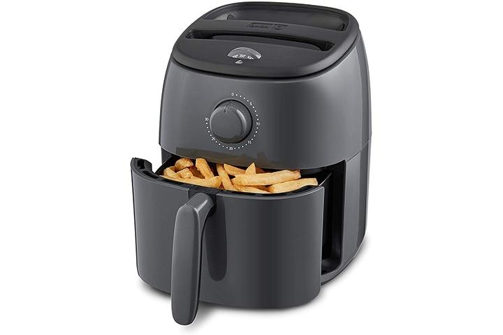 Dash Tasti Crisp Air Fryer