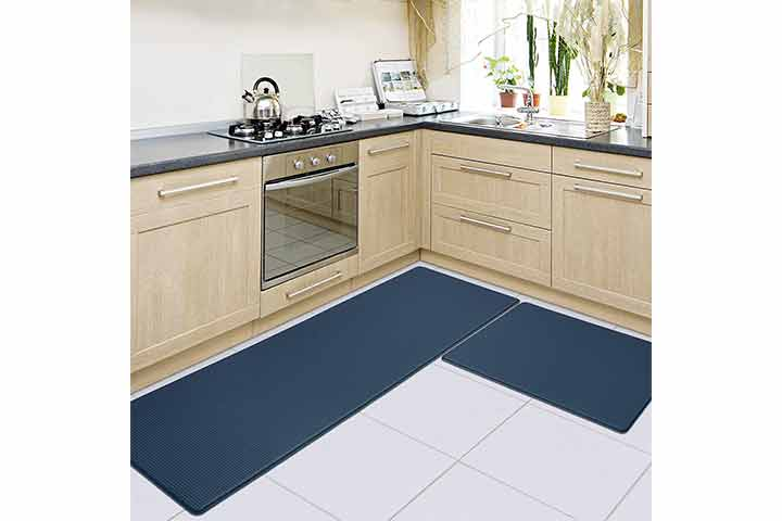 Dexi Kitchen Rugs and Mats