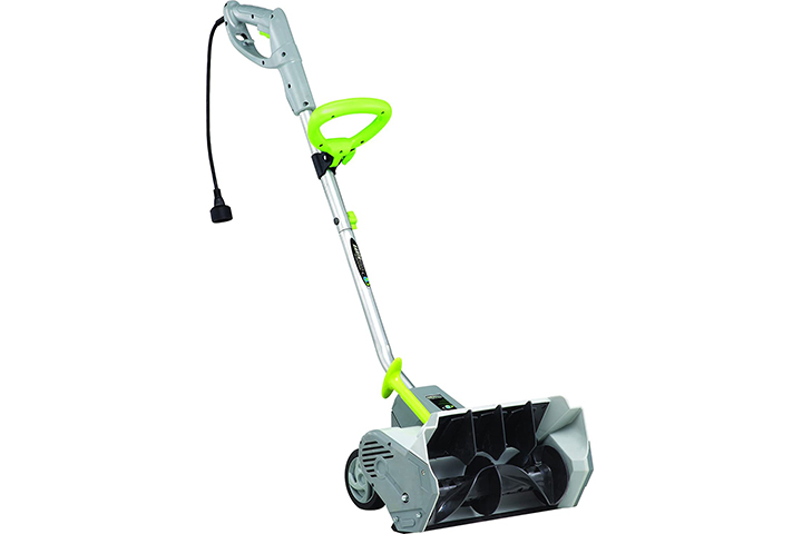 Earthwise Electric Corded Snow Shovel