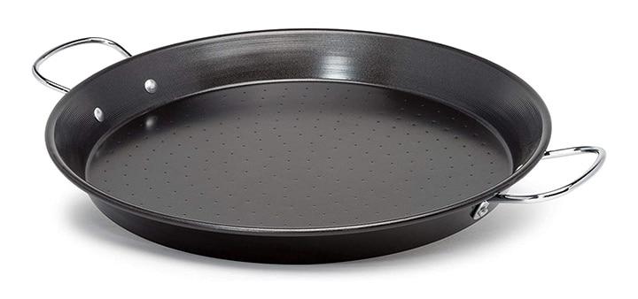 Ecolution Sol Paella Pan