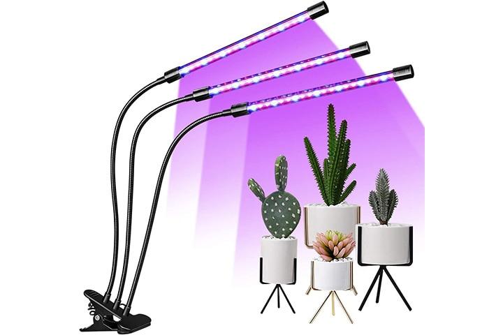 Emmmsun LED Grow Light