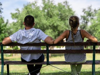 Enmeshment In Relationship: What It Is, Causes And Signs?