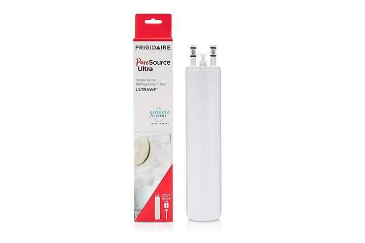 FRIGIDAIRE Pure Source Ultra Water Ice Refrigerator Filter
