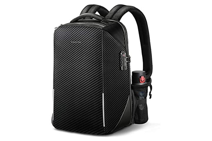 Fintie Anti-theft Travel Laptop Backpack