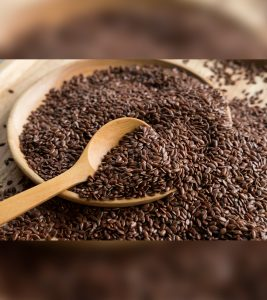 Flaxseed For Babies Safety, Benefits And Precautions To Take