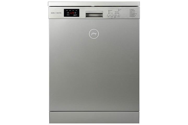 Godrej Eon Dishwasher