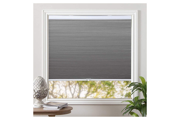 Grandekor Blackout Blinds
