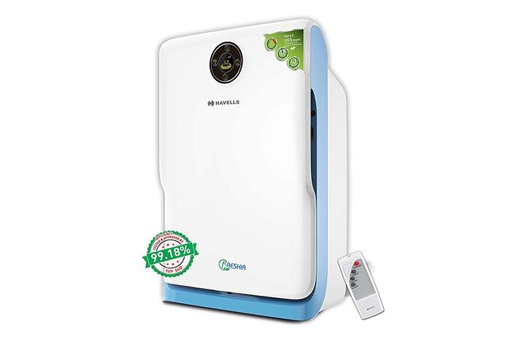 Havells Freshia AP-20 Air Purifier