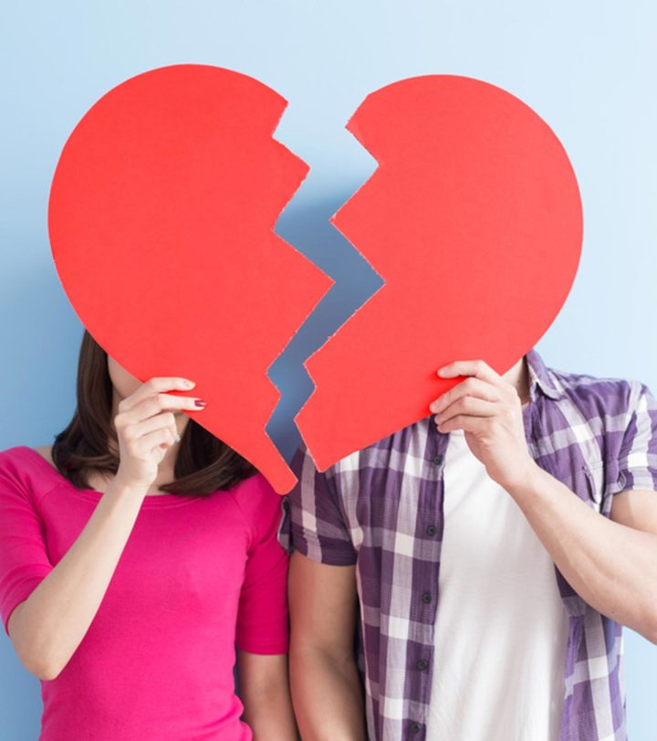 Heart Touching Breakup Quotes And Status In Hindi-1