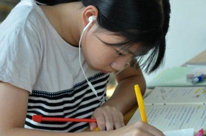 How To Improve Handwriting Of Teenagers?