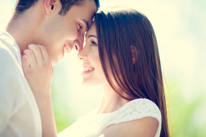 How To Make A Girl Want You 25 Simple Ways To Try