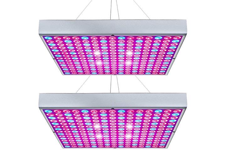 Hytekgro LED Grow Light