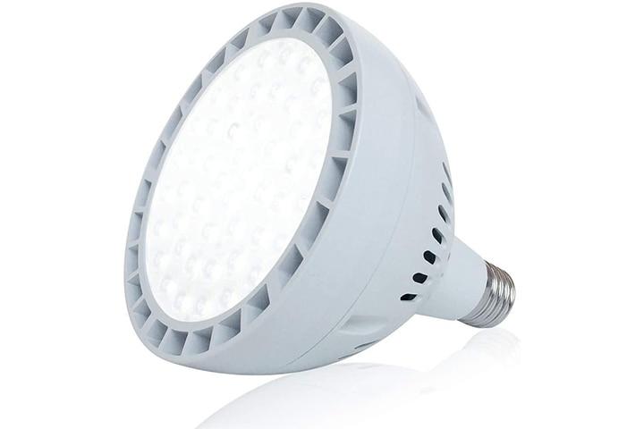 ILEDlight 65W LED Pool Light Bulb