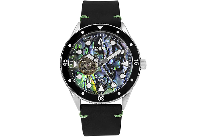 Invicta Men's Diver Watch