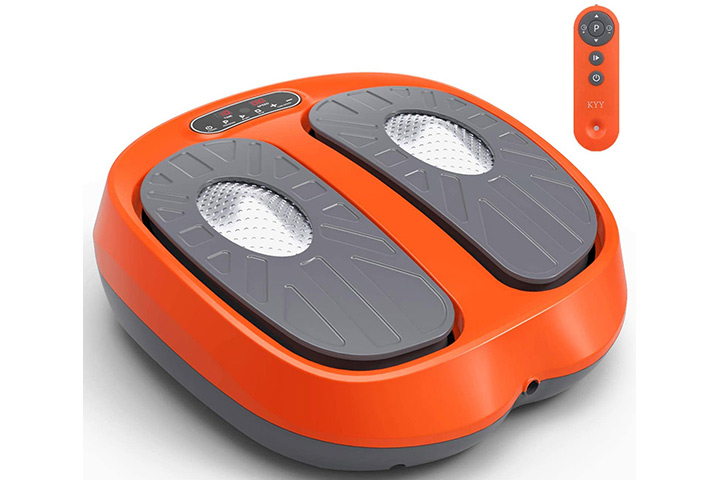 KYY Foot Massager