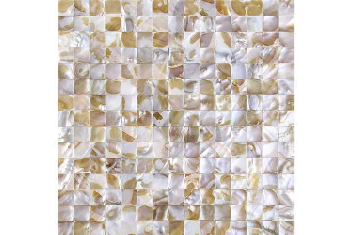 Kasaro Peel-And-Stick Backsplash Tiles