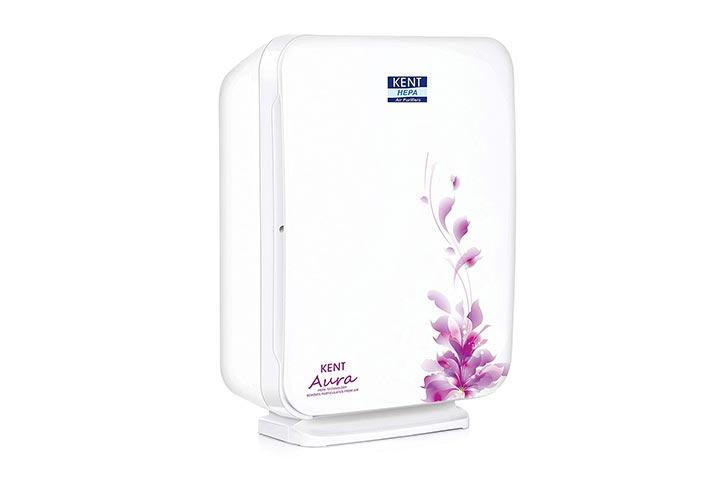 Kent Aura Room Air Purifier