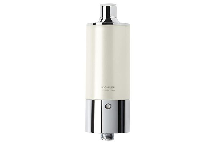 Kohler Aquifer Shower Filter