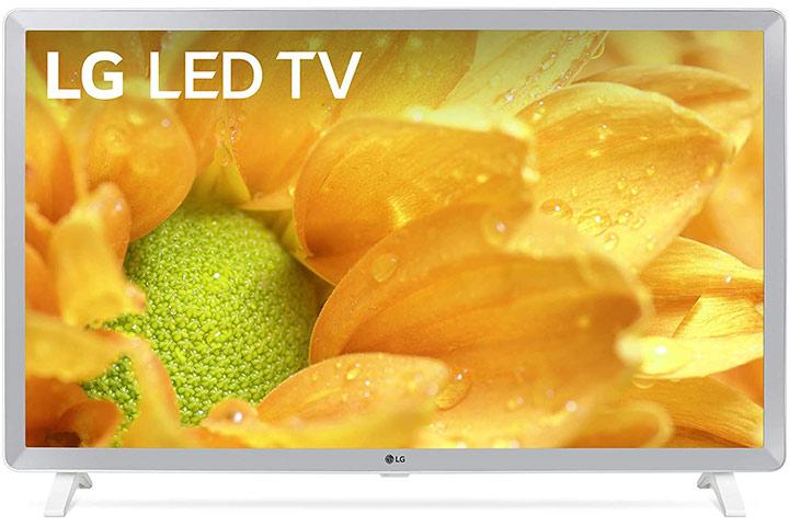 LG 32LM620BPUA 32 Inch LED TV