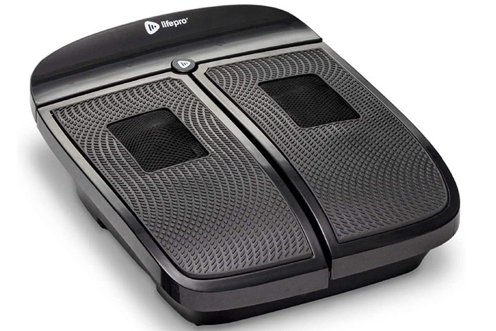 LifePro Foot Massager Machine