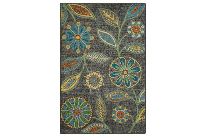 Maples Rug Store Kitchen Rugs