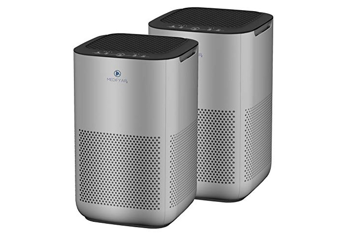 Medify MA-15 Air Purifier