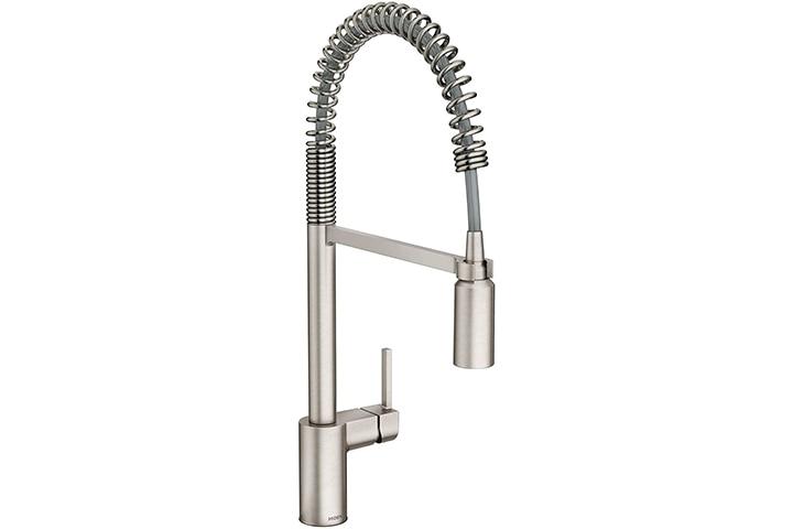 Moen 5923 Align Kitchen Faucet